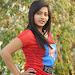 Mithra glamorous photos-mini-thumb-4
