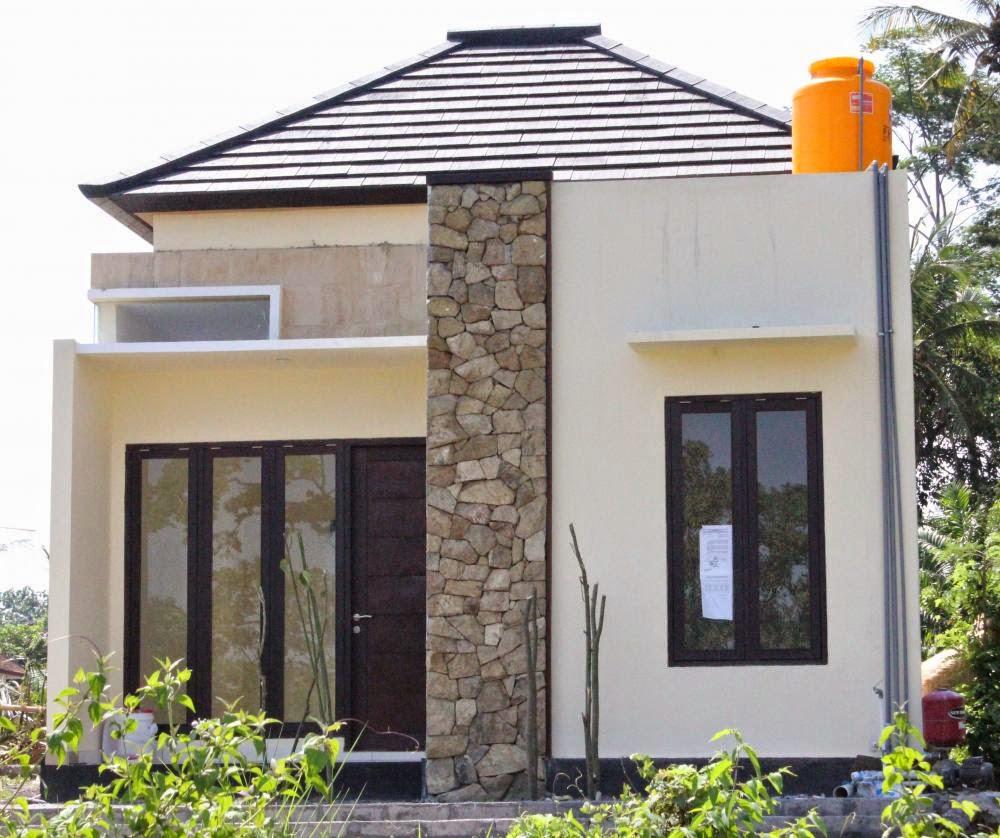 Ide Rumah Minimalis Sederhana Yang Nyaman Desain Rumah Minimalis