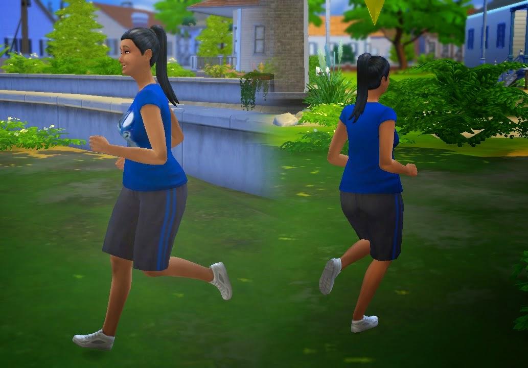 how to kill elder sims sims 4