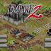 الإمبراطوريات 2