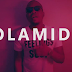VIDEO: Olamide- Falila Ketan feat Eniola Badmus ( Download audio + video)