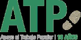 Red ATP del INTI
