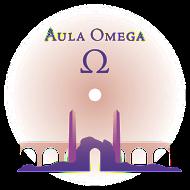 Aula Omega - Escuela Cosmosóphica