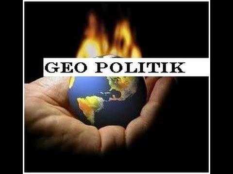 Geopolitik Malaysia BIDAK Amerika Untuk MEMBUNUH Cina dan Russia Bah 1