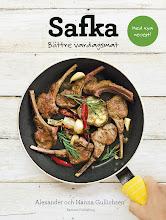 beställ Safka-boken från adlibris-nätbutiken