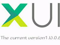 Update OTA Infinix Hot Note 20151120