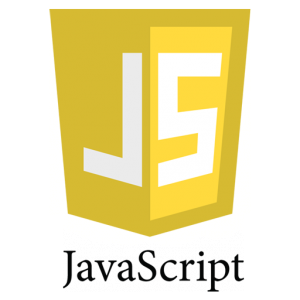 javascript E-Learning Collection