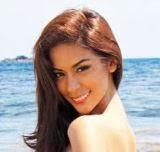 Angelee Delos Reyes
