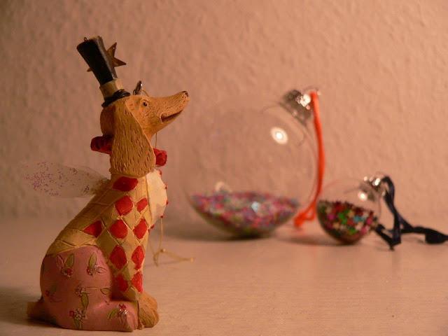 Weihnachten Sinn Zauber Gedanke nachdenklich was bedeutet Weihnachten Geschenke Konsum Stress