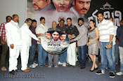 Yamini Chandrashekar Audio launch gallery-thumbnail-12