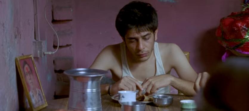 torrent hindi movie free download 2015