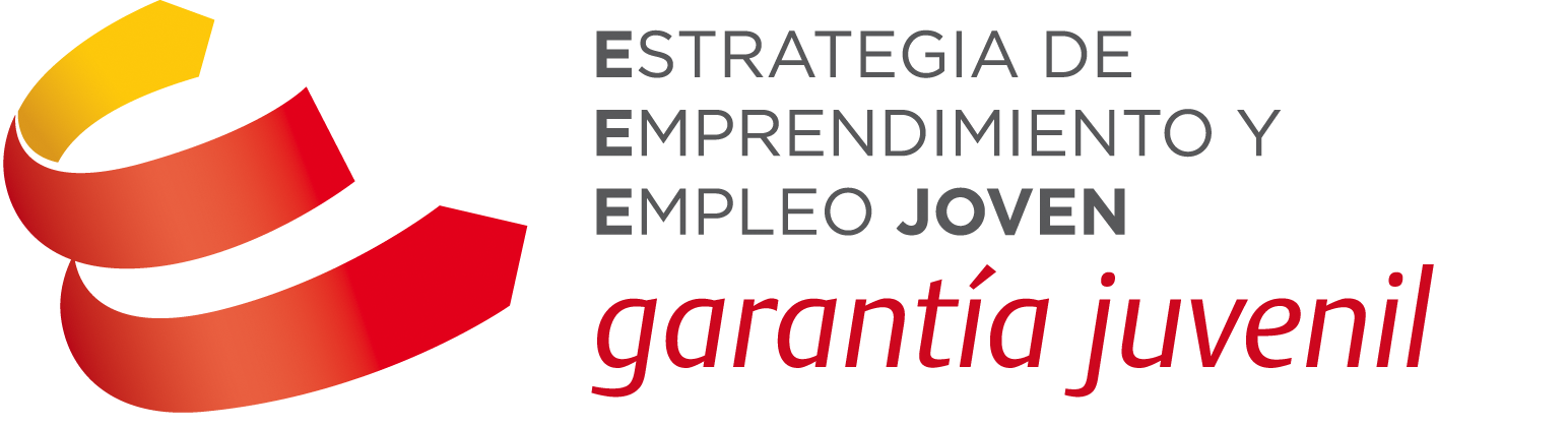 GARANTÍA JUVENIL