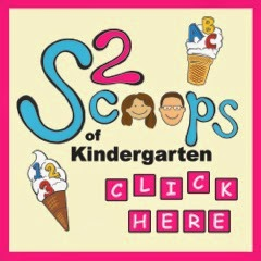 http://www.teacherspayteachers.com/Store/2-Scoops-Of-Kindergarten