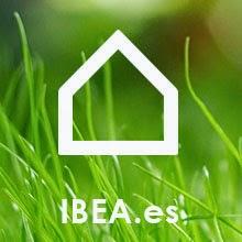 IBEA estudio
