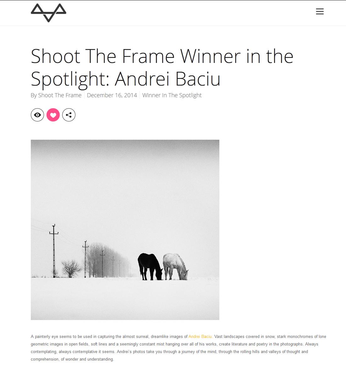 http://shoottheframe.com/winner-in-the-spotlight/shoot-the-frame-winner-in-the-spotlight-andrei-bacui/
