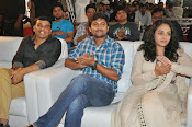 Ok Bangaram Audio success meet photos-thumbnail-7