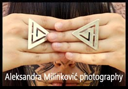 Aleksandra Milinkovic photography