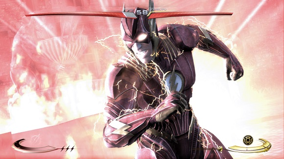injustice-god-among-us-ultimate-edition-pc-game-screenshot-review-gameplay-4