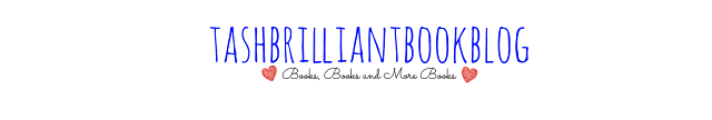 TashBrilliantBookBlog