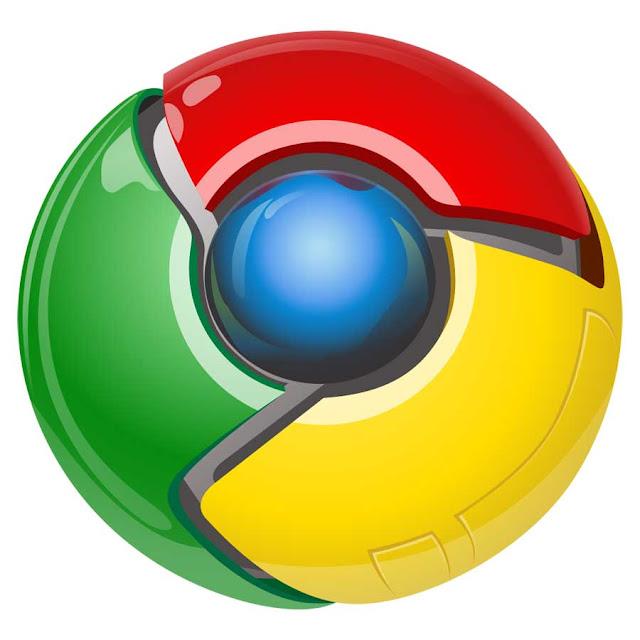 Cara mempercepat browser Chrome Android dengan cara membatasi konsumsi RAM