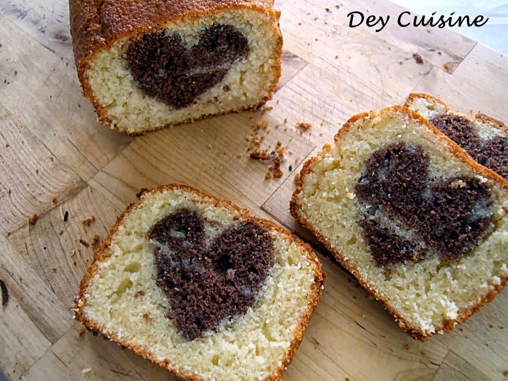 Gateau+cach%25C3%25A9+-+cake+coeur+de+chocolat1