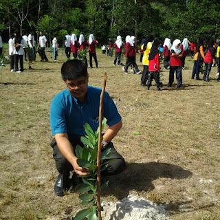 Temuduga Terbuka Syarikat Muda Osman SMO 13 September 2014