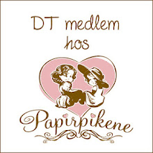 TIDLIGERE DT_MEDLEM