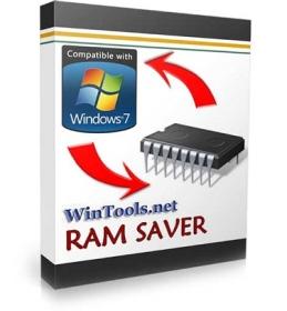 RAM-Saver-Pro-13-Full-Serial-Phan-mem-toi-uu-hoa-Ram