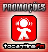 ouvir a Rádio Tocantins FM 97,7 ao vivo e online Araguaína