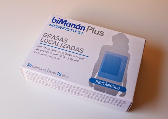 biManán Plus Morfotipos