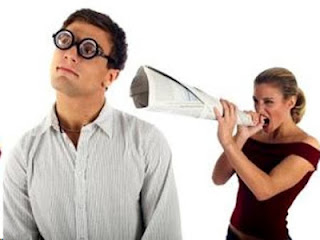 hal yang dibenci pria saat bertengkar sama pacar