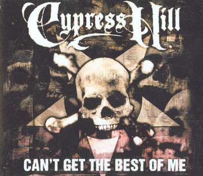 Cypress Hill – Can't Get The Best Of Me (CDM) (2000) (FLAC + 320 kbps)
