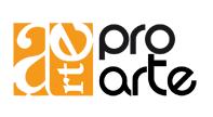 http://www3.anep.edu.uy/proarte/