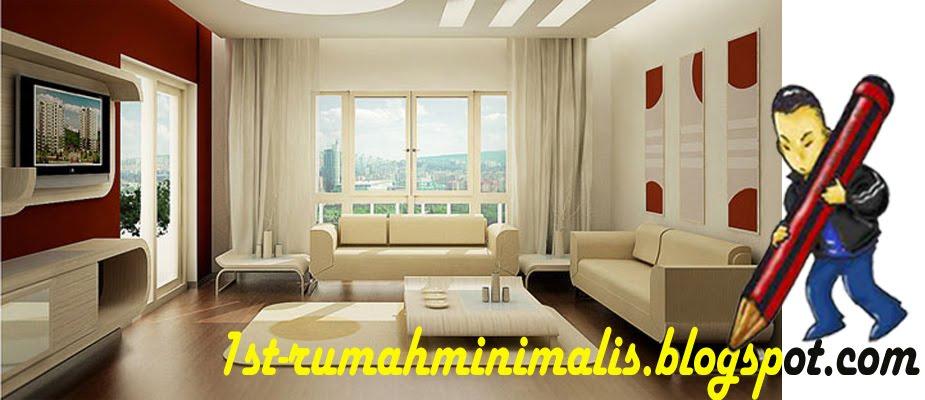 rumah minimalis|desain rumah|denah rumah|gambar rumah minimalis|interior|exterior