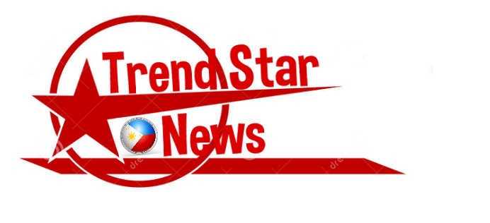 Trend Star News PH