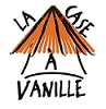 http://www.lacaseavanille.com/