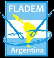 FLADEM AR