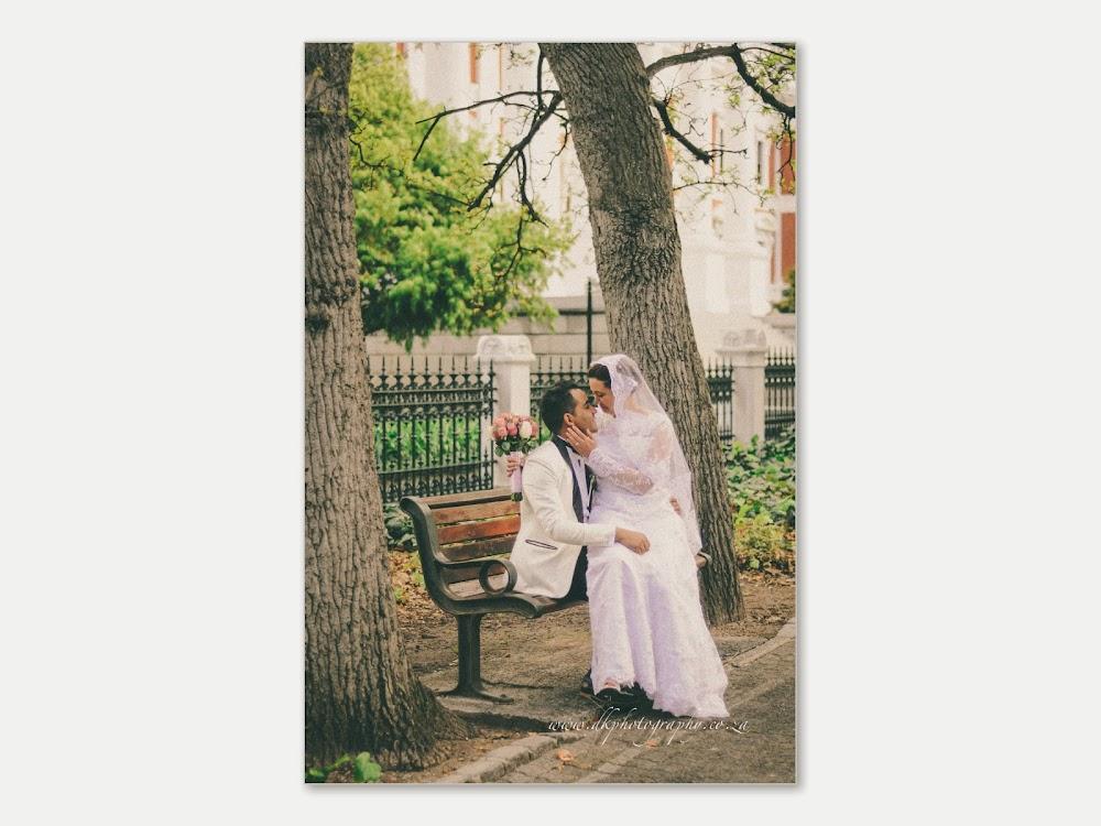 DK Photography Slideshow-1058 Rahzia & Shakur' s Wedding  Cape Town Wedding photographer