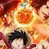 One Piece | Especial de Sabo será lançado em agosto