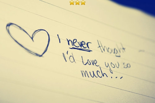 I Love U Quotes For Him Tumblr : Quotes About Love: Love Quotes Tumblr
