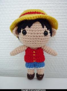 Luffy+021