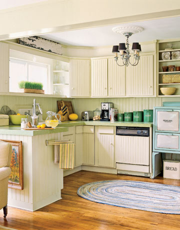 gambar rumah sehat on VOYAGE: Dapur Sehat Keluarga Sehat