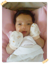 ..My Cute Baby Girl..
