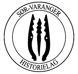 Sør-Varanger historielag