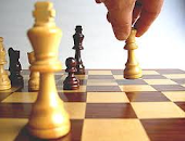 Clube de Xadrez do Agrupamento