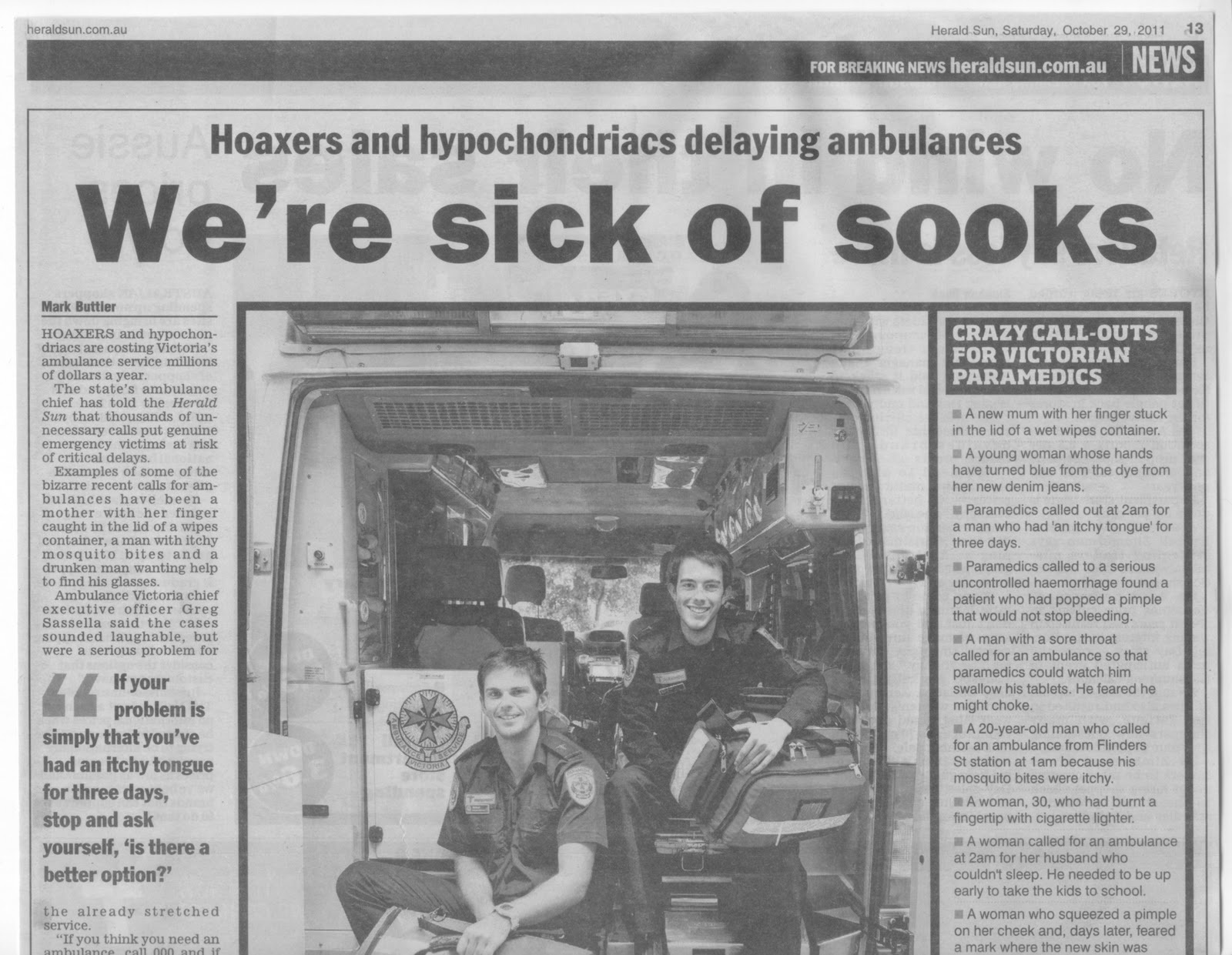 how to become a paramedic in victoria