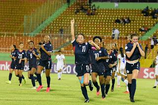 Principales noticias del 2020 fútbol dominicano-Mes marzo