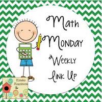 http://kinderkraziness.blogspot.com/2015/07/math-monday-organizing-centers.html
