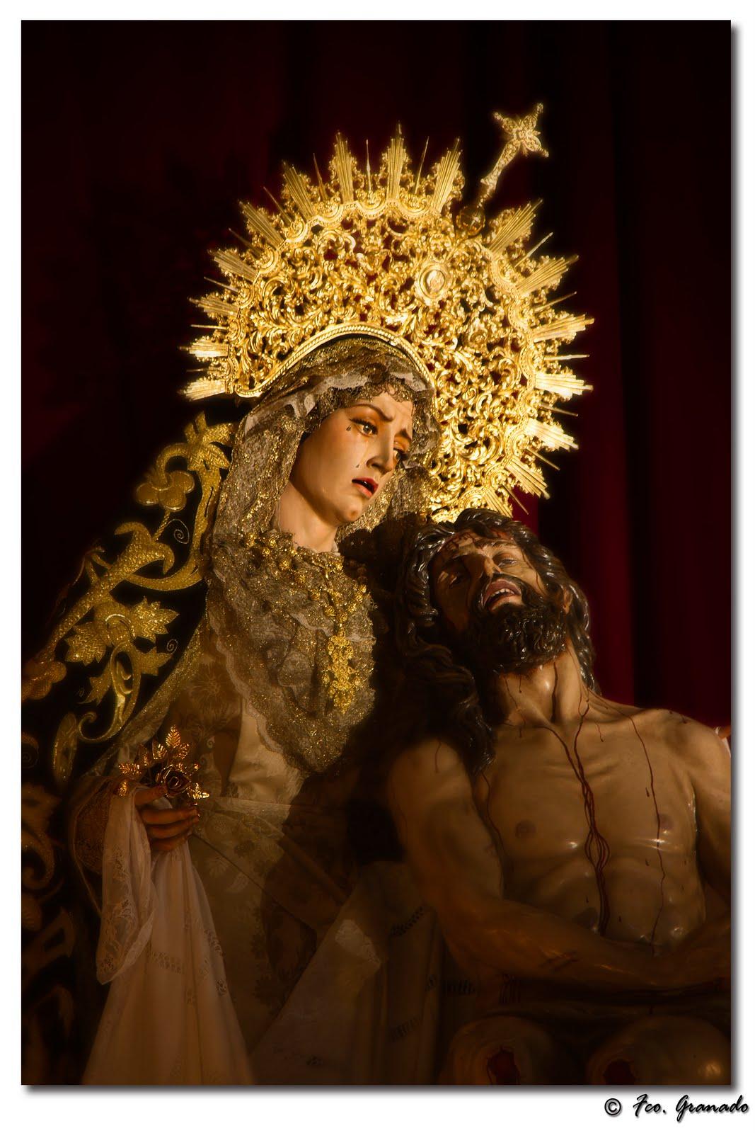 http://franciscogranadopatero35.blogspot.com.es/2011/03/quinario-hermandad-de-la-vera-cruz-de.html