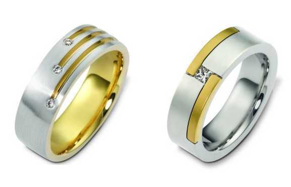 Wedding Rings Philippines Price Wedding Ring Sets
